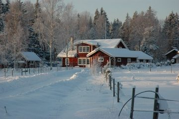 .....ja, sorry, dit is helemaal in Zweden.....