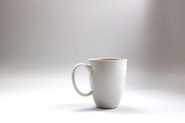 .....en toen was er koffie.....